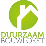 Energieloket Duurzaam Bouwloket