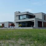 127943-villa woning-andijk