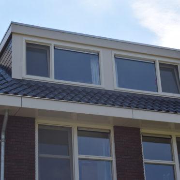 voorbeeld dakkapel model C