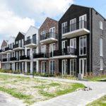 19 appartementen Urban Lofts 1